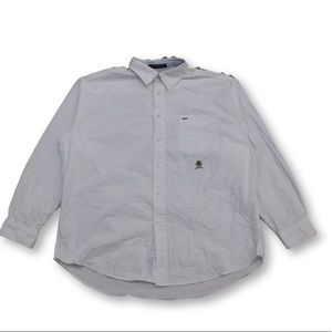 Other - Classic Tommy Hilfiger Button Up